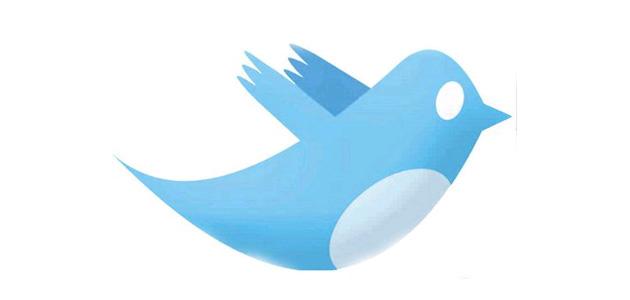 Set suggeriments per piular en català