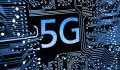 El 5G canviarà el món