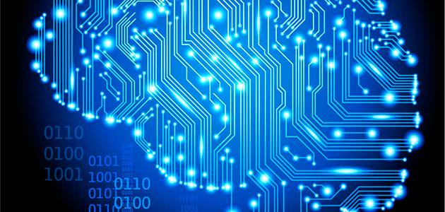 La IA i el futur que ens espera
