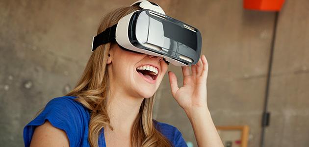 Els perills de la realitat virtual