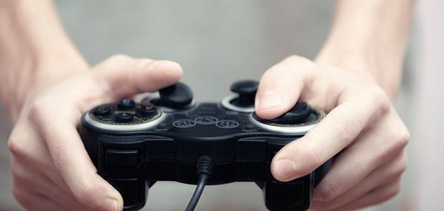 El sector dels videojocs català està creixent i pot consolidar-se