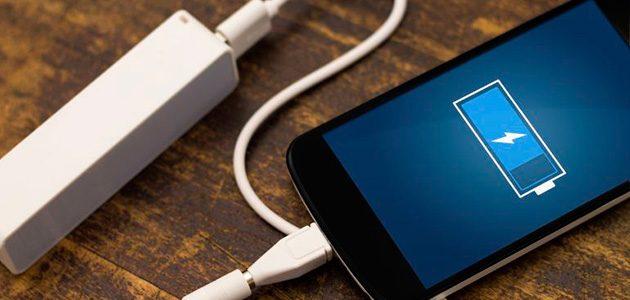 Com millorar la bateria del mòbil