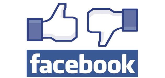Mr. Facebook