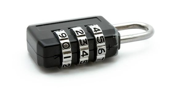 WordPress 3.5.1 Important actualització de seguretat