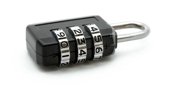 WordPress 3.4.2 nova actualització de seguretat