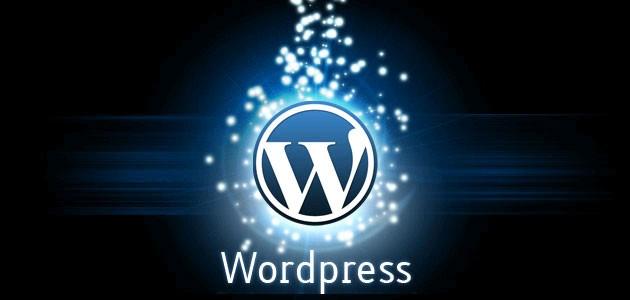 60 milions de webs funcionant amb wordpress