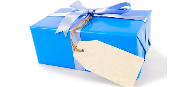Comprar els regals de Nadal per Internet pot permetre un estalvi de fins un 80%