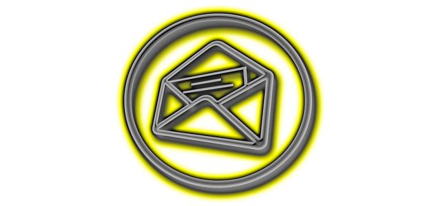 Un dictamen jurídic dóna validesa legal al correu electrònic