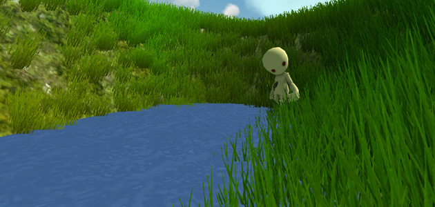 Desenvolupen un videojoc que ensenya a programar en Java a través de conjurs