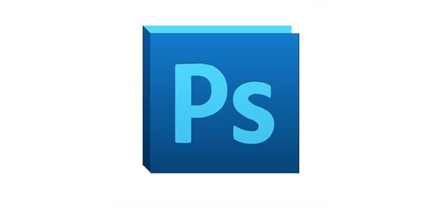 Tots els filtres de photoshop en un vídeo