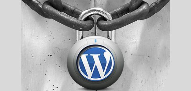 Actualització de seguretat WordPress 3.6.1