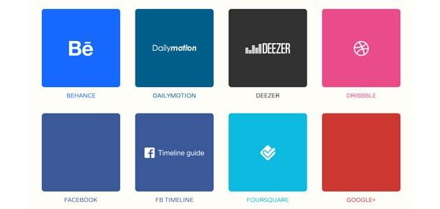 Guies d'ús de logos i imatge corporativa