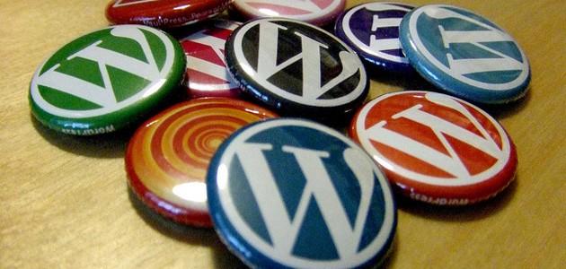 WordPress 3.9.2  actualització de seguretat