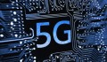 Mobile World Congress 2015: la UE desvela la seva visió per al 5G