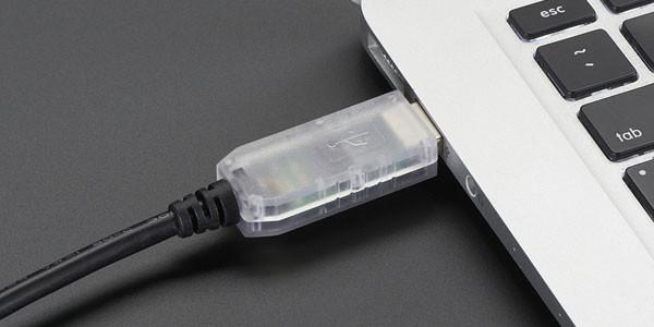 És necessari treure els USB de forma segura?