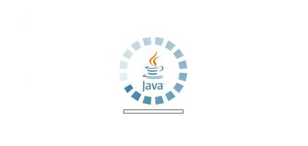 Diguem adéu al plugin de Java per a navegadors
