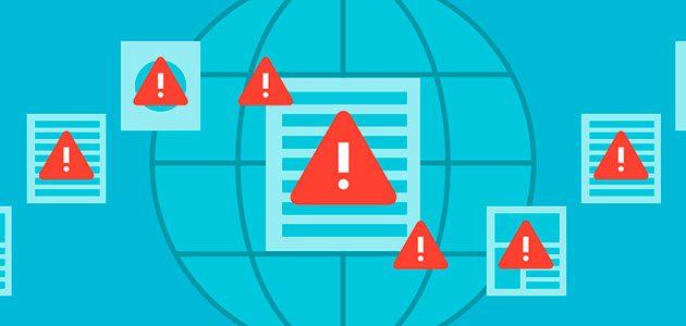 Segons Google ha crescut el SPAM i els llocs haquejats