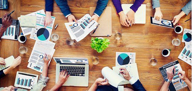 5 tendències de màrqueting que veurem al 2017
