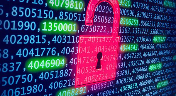 Certificat SSL gratuïts amb Cat1.net