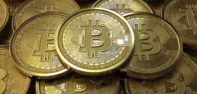 Conceptes útils per comprendre el món de les monedes digitals