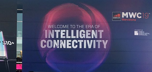 Obre portes el Mobile World Congress de la connectivitat intel·ligent