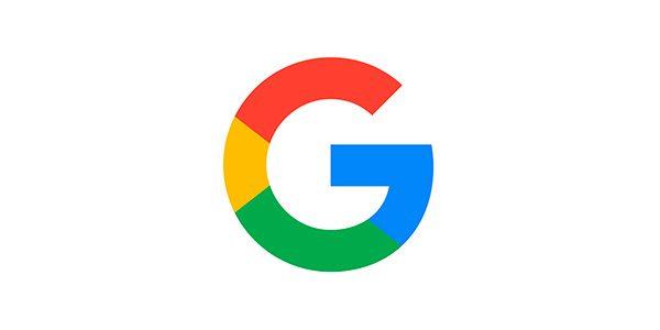 Google + desapareix.
