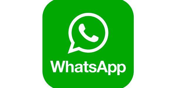 WhatsApp trenca la seva promesa i inclourà publicitat