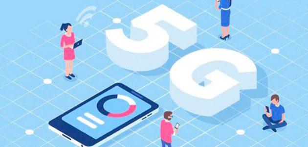De què servirà el 5G?